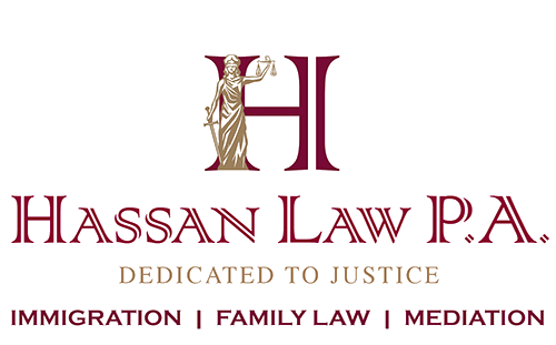 Hassan Law PA